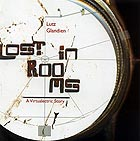 Lutz Glandien Lost In Rooms