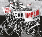 FRED FRITH Impur Part II