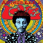 ARTHUR LEE & LOVE Coming Through You