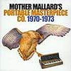 Mother Mallard Portable Masterpiece Co.