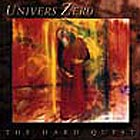Univers Zero The Hard Quest