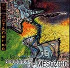 Birdsongs Of The Mesozoic Petrophonics