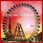 Forgas Band Phenomena, Soleil 12