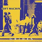 Soft Machine Grides