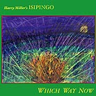 Harry Miller's Isipingo Which Way Now