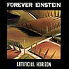 FOREVER EINSTEIN Artificial Horizon