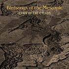 BIRDSONGS OF THE MESOZOIC, Dawn Of The Cycads