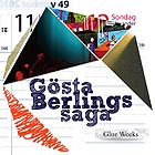GOSTA BERLINGS SAGA, Glue Works