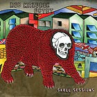 ROB MAZUREK Skull Sessions