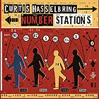 CURTIS HASSELBRING Number Stations