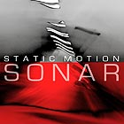 SONAR, Static Motion