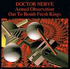 Doctor Nerve Armed Observation
