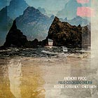 ANTHONY PIROG Palo Colorado Dream
