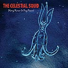 HENRY KAISER / RAY RUSSELL The Celestial Squid