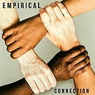 EMPIRICAL Connection