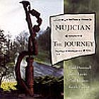 Mujician The Journey