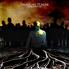 THINKING PLAGUE Hoping Against Hope