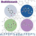 BUBBLEMATH Edit Peptide