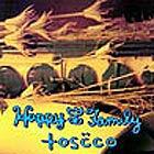 Happy Family Tosco