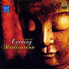 VEERESHWAR MADRI Music for Evening Meditation