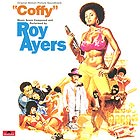 ROY AYERS, Coffy