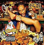 LUDACRIS Chicken n Beer