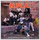 N.W.A. N.W.A. and the Posse