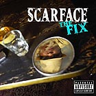 SCARFACE The Fix