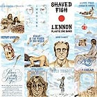 JOHN LENNON Shaved Fish (180 g.)