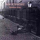 ROD STEWART Gasoline Alley (180 g.)