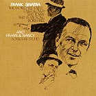 FRANK SINATRA World We Knew (180 g.)