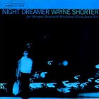 WAYNE SHORTER Nightdreamer