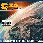 GZA Beneath The Surface
