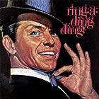 FRANK SINATRA Ring-A-Ding Ding !