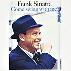FRANK SINATRA Come Sing With Me