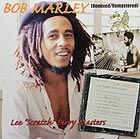 BOB MARLEY Lee Scratch Perry Masters