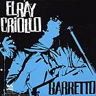 RAY BARRETTO El Ray Criollo