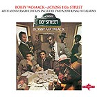 BOBBY WOMACK Across 110th Street