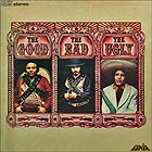 WILLIE COLON The Good The Bad The Ugly