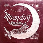 MOONDOG Snaketime Series