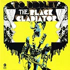 BO DIDDLEY The Black Gladiator