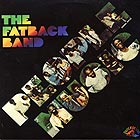 FATBACK BAND, People Music
