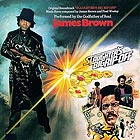 JAMES BROWN Slaughter's Big Rip-Off (180 g.)