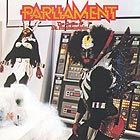 PARLIAMENT The Clones Of Dr. Funkenstein