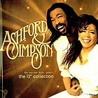 ASHFORD & SIMPSON, The Warner Bros. Years : The 12