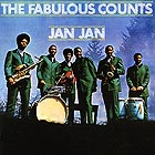 THE FABULOUS COUNTS Jan Jan