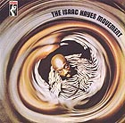 ISAAC HAYES The Isaac Hayes Movement