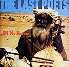 THE LAST POETS Oh My People