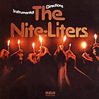 THE NITE-LITERS The Nite-Liters
