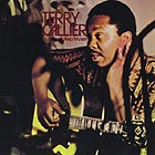 TERRY CALLIER I Just Can't Help Myself